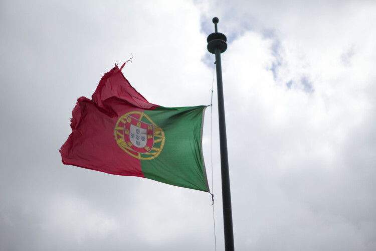 5-de-maio-oficializado-como-o-dia-mundial-da-lingua-portuguesa
