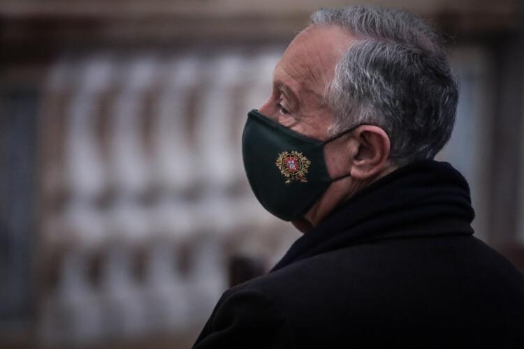 presidente-da-republica-renova-estado-de-emergencia-ate-15-de-janeiro