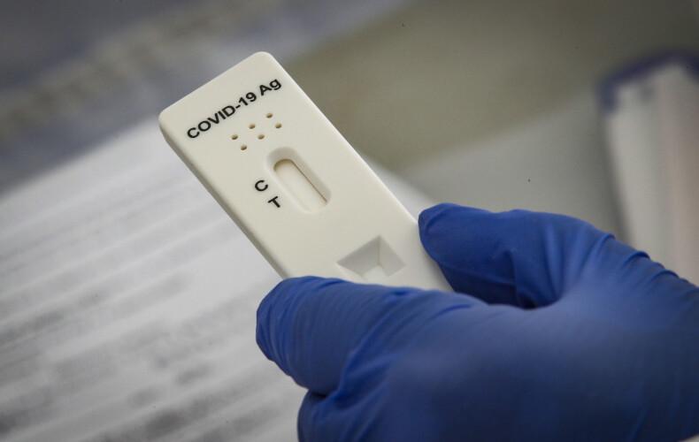 covid-19-testes-rapidos-de-antigenio-passam-a-ser-comparticipados