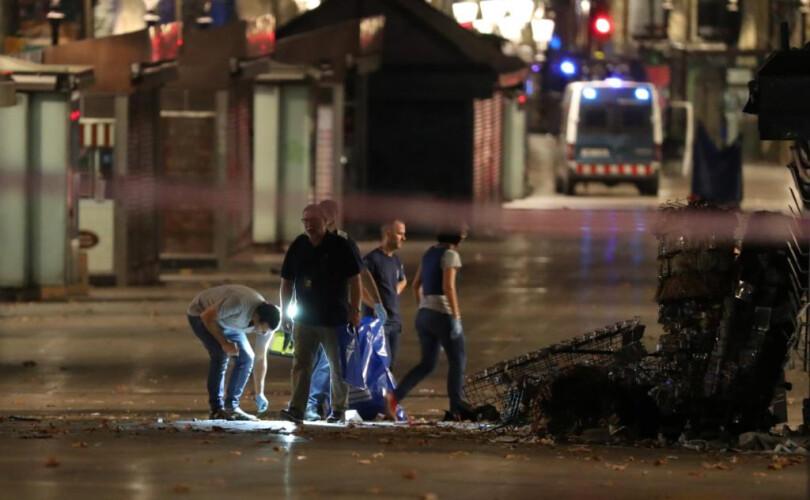 estado-islamico-reinvindica-atentado-em-barcelona