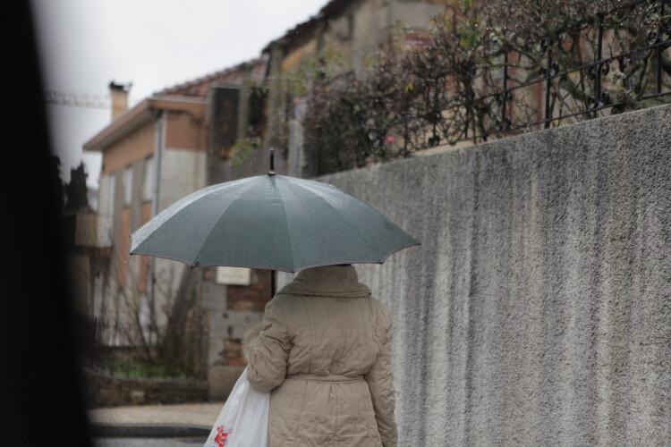tempo-muito-instavel-e-periodos-de-chuva-forte-a-partir-de-amanha