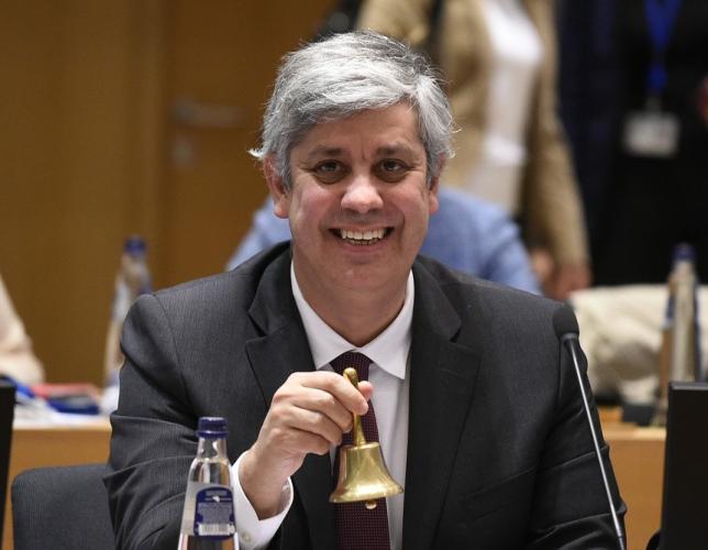 centeno-melhor-ministro-das-financas-da-europa-pelo-financial-times