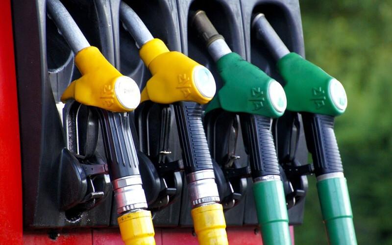 combustiveis-aumentam-uma-semana-antes-da-greve-dos-motoristas