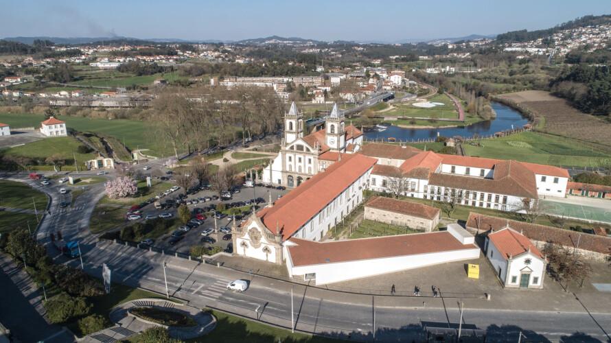 municipio-lanca-concurso-publico