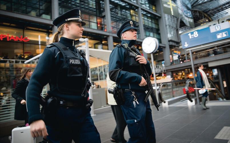 lma-resolve-problema-a-policia-alema