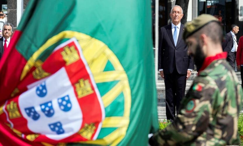 porque-e-que-o-dia-de-portugal-se-celebra-a-10-de-junho