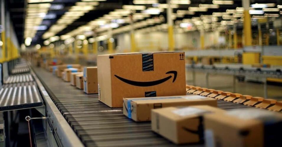 amazon-lancou-finalmente-uma-loja-online-em-portugues