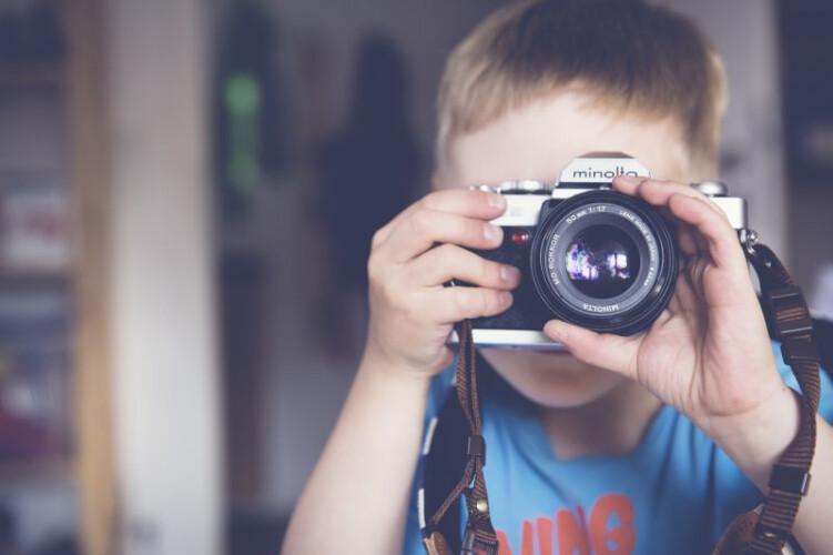 fotos-bonitas-dos-seus-filhos-sem-os-revelar-completamente