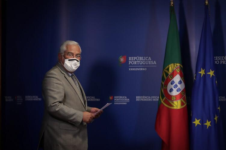 antonio-costa-anuncia-novas-medidas-de-combate-a-pandemia