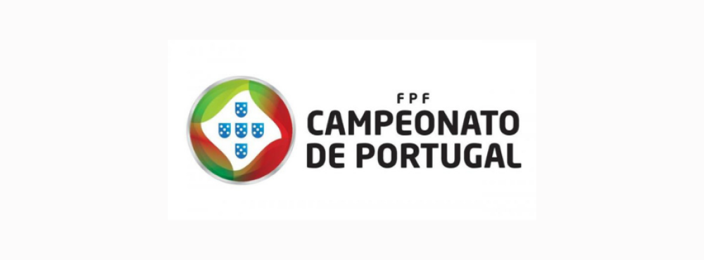 tres-equipas-de-santo-tirso-na-mesma-serie-do-campeonato-de-portugal