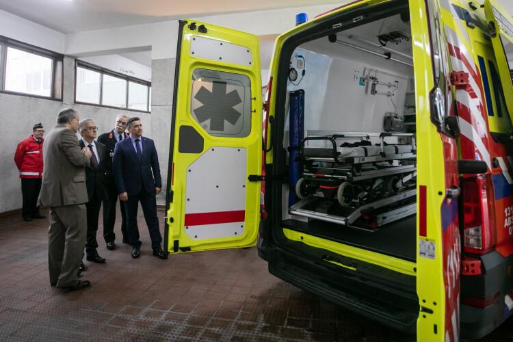 mais-2-ambulancias-em-santo-tirso