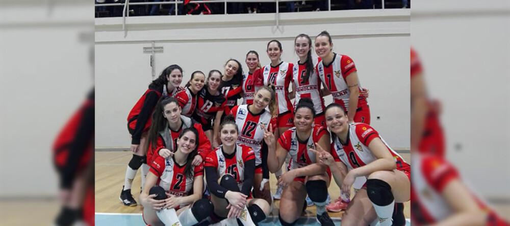 santo-tirso-recebe-fase-final-da-taca-de-portugal-de-voleibol