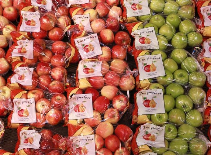 e-o-fim-dos-plasticos-para-a-fruta-pao-e-legumes