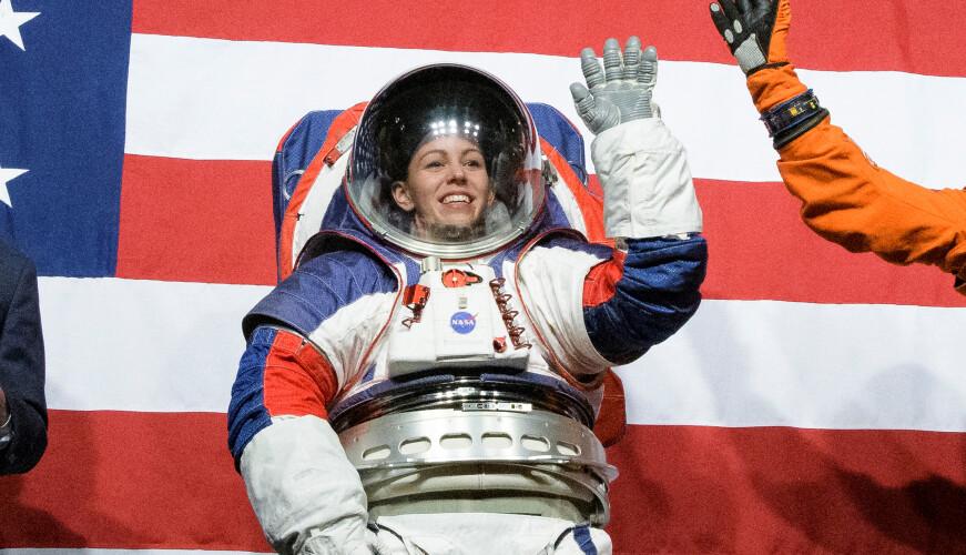em-2024-primeira-mulher-vai-a-lua