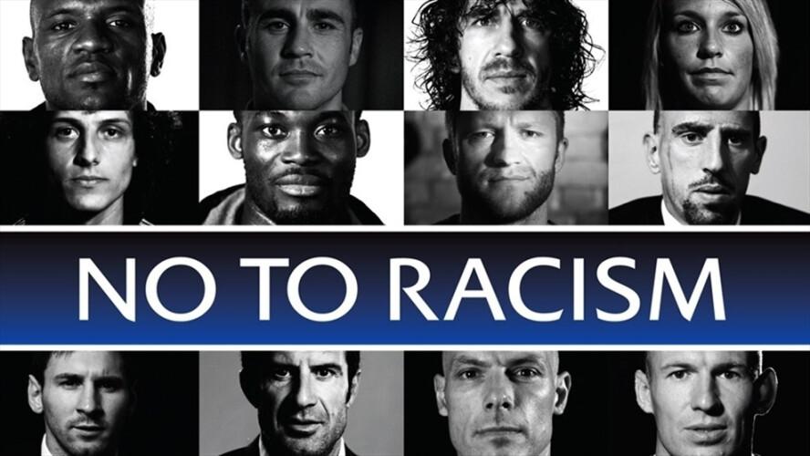 pessoas-com-menos-inteligencia-sao-mais-racistas-diz-estudo