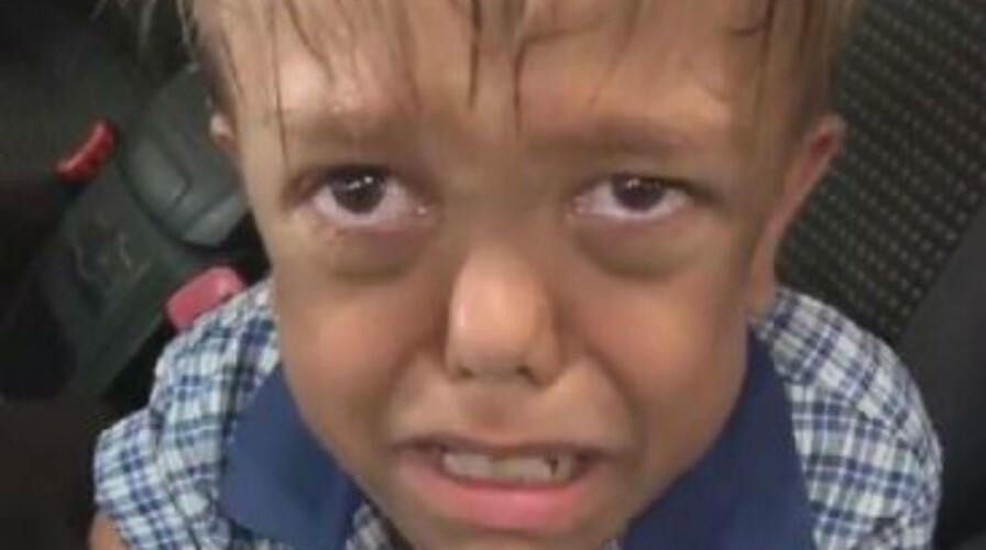 video-viral-de-menino-vitima-de-bullying-gera-onda-de-apoio