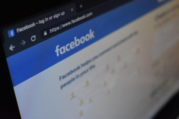 facebook-vai-pagar-pouco-aos-utilizadores-pelas-suas-gravacoes