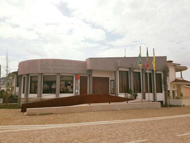 vila-nova-do-campo-reabre-gabinete-de-insercao-profissional