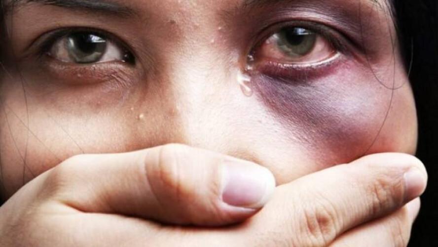 violencia-domestica-eleita-a-palavra-do-ano-de-2019