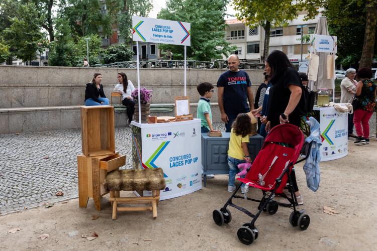 santo-tirso-apoia-empresas-vocacionadas-para-a-economia-social