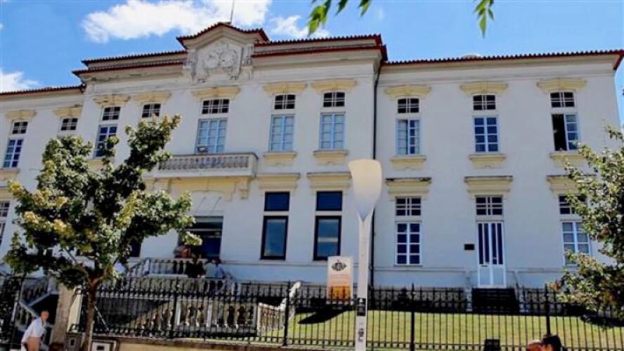 centro-hospital-do-medio-ave-com-investimentos-ainda-em-2018