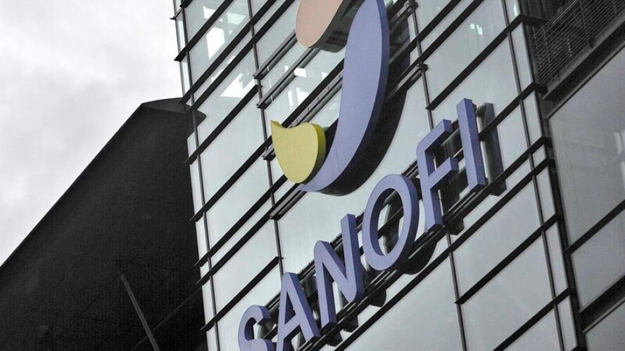 sanofi-vai-produzir-125-milhoes-de-doses-da-vacina-da-pfizerbiontech