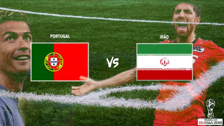 mundial-2018-portugal-x-irao