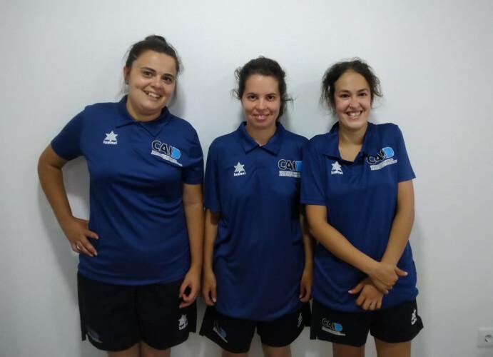 equipa-feminina-de-tenis-de-mesa-da-caid-sagrou-se-campea-nacional