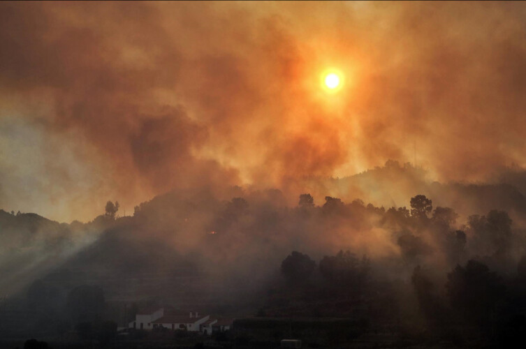 numero-de-incendios-rurais-e-o-segundo-mais-baixo-dos-ultimos-dez-anos