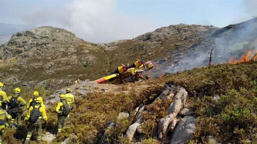 aviao-de-combate-a-incendios-portugues-despenha-se-no-geres