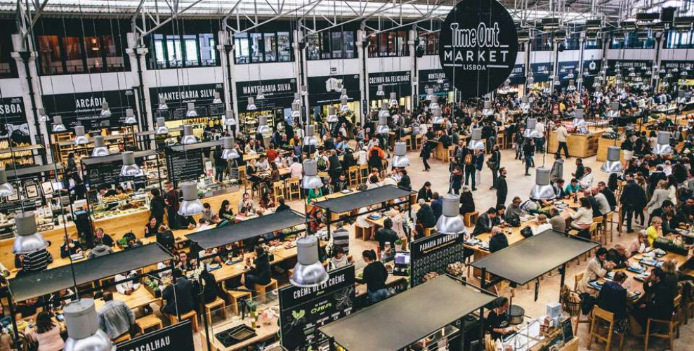 time-out-market-galardoado-com-premio-internacional-de-restauracao