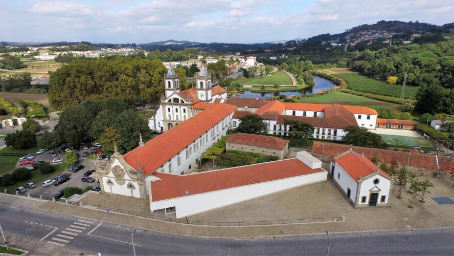 santo-tirso-sobe-de-novo-no-ranking-das-melhores-cidades-portuguesas
