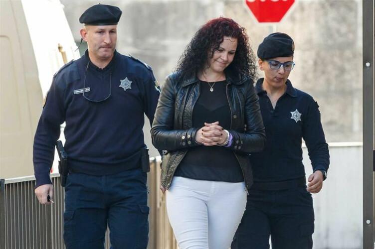 absolvida-mulher-acusada-de-matar-idosa-ha-oito-anos-em-famalicao