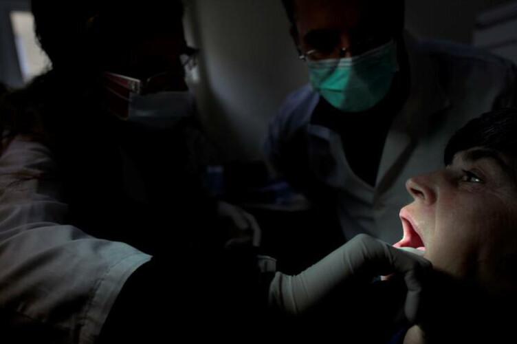 mais-de-70-dos-portugueses-tem-falta-de-dentes