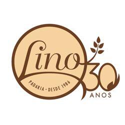 Padaria Lino