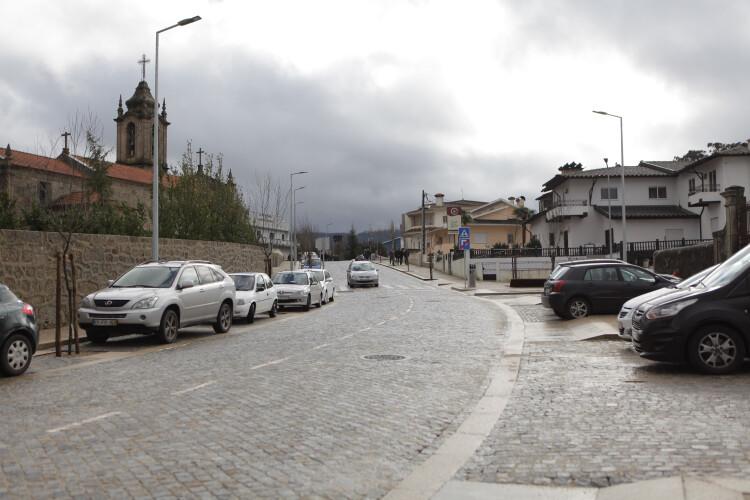 avenida-manuel-dias-machado-esta-concluida