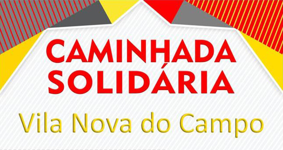 caminhada-solidaria-em-vila-nova-do-campo