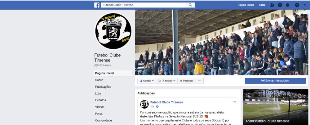 tirsense-a-frente-de-clubes-da-ii-liga-nas-redes-sociais