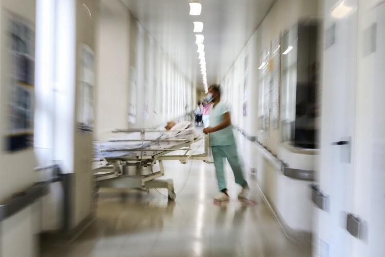 covid-19-portugal-sem-mortes-e-609-novos-casos