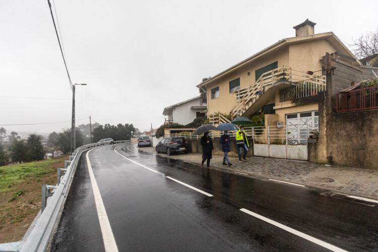 concluidas-obras-de-requalificacao-na-estrada-municipal-510