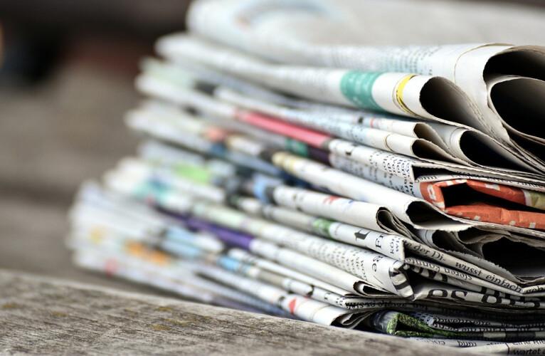 opiniao-a-democracia-a-economia-e-os-media