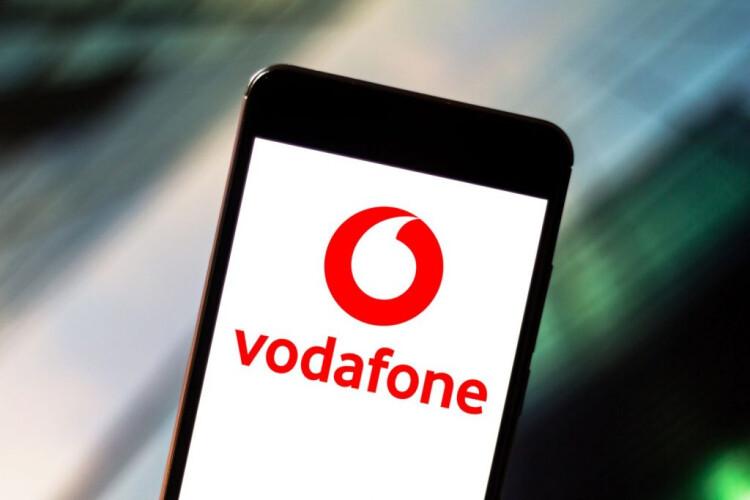 vodafone-vai-remover-equipamentos-da-huawei-do-centro-das-suas-redes