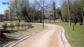 18-milhoes-investidos-no-parque-urbano-de-geao