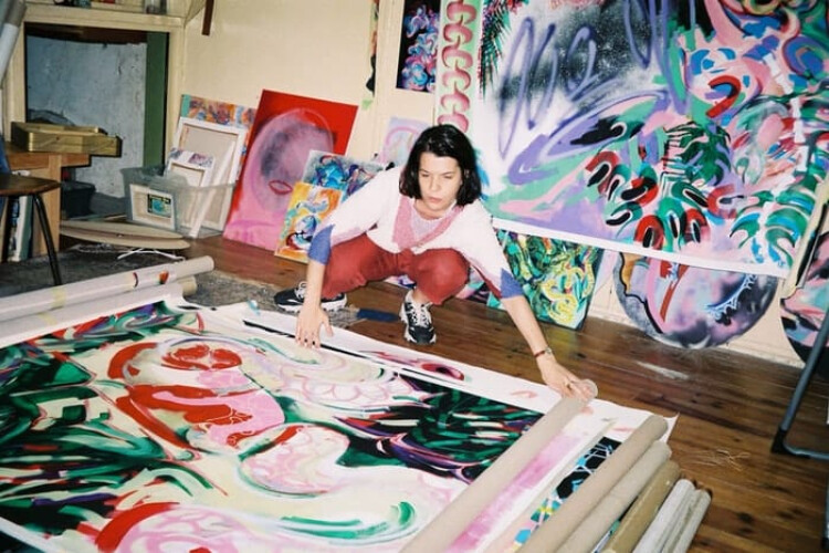 artista-tirsense-vence-residencia-artistica-na-residency-unlimited