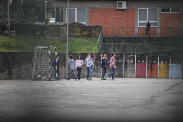 greve-paralisa-escolas-de-santo-tirso