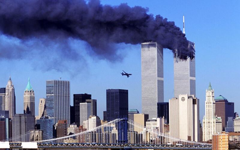 11-de-setembro-de-2001-o-dia-em-que-a-america-tremeu