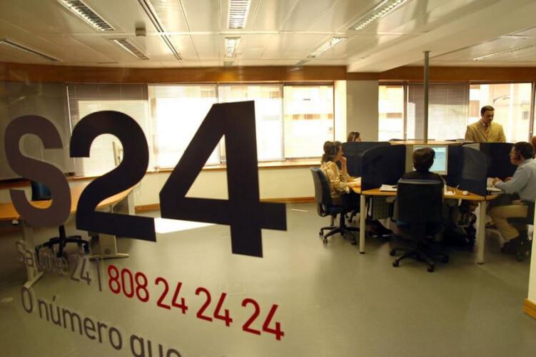linha-sns24-bate-recorde-de-chamadas-atendidas