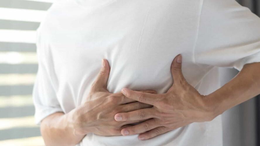 cancro-da-mama-nos-homens-dez-causas-e-seis-sintomas