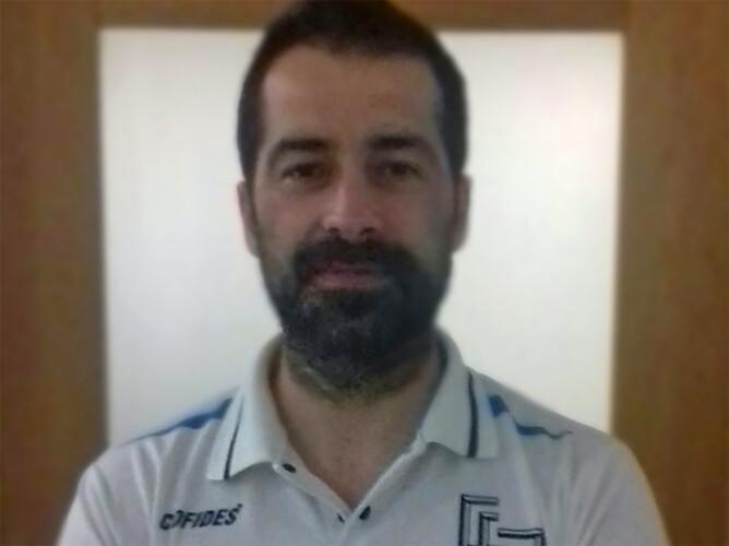 andebol-do-ginasio-clube-de-santo-tirso-ja-tem-novo-treinador