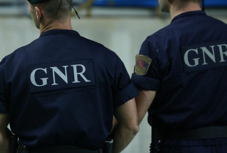 quase-400-pessoas-detidas-pela-gnr-na-ultima-semana